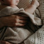 Choosing a Baby's Gender – Is It The Right Choice?